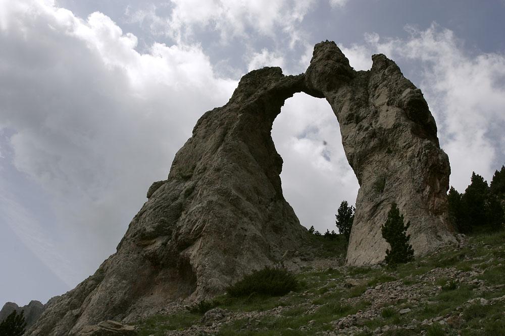 arco-piedrafita