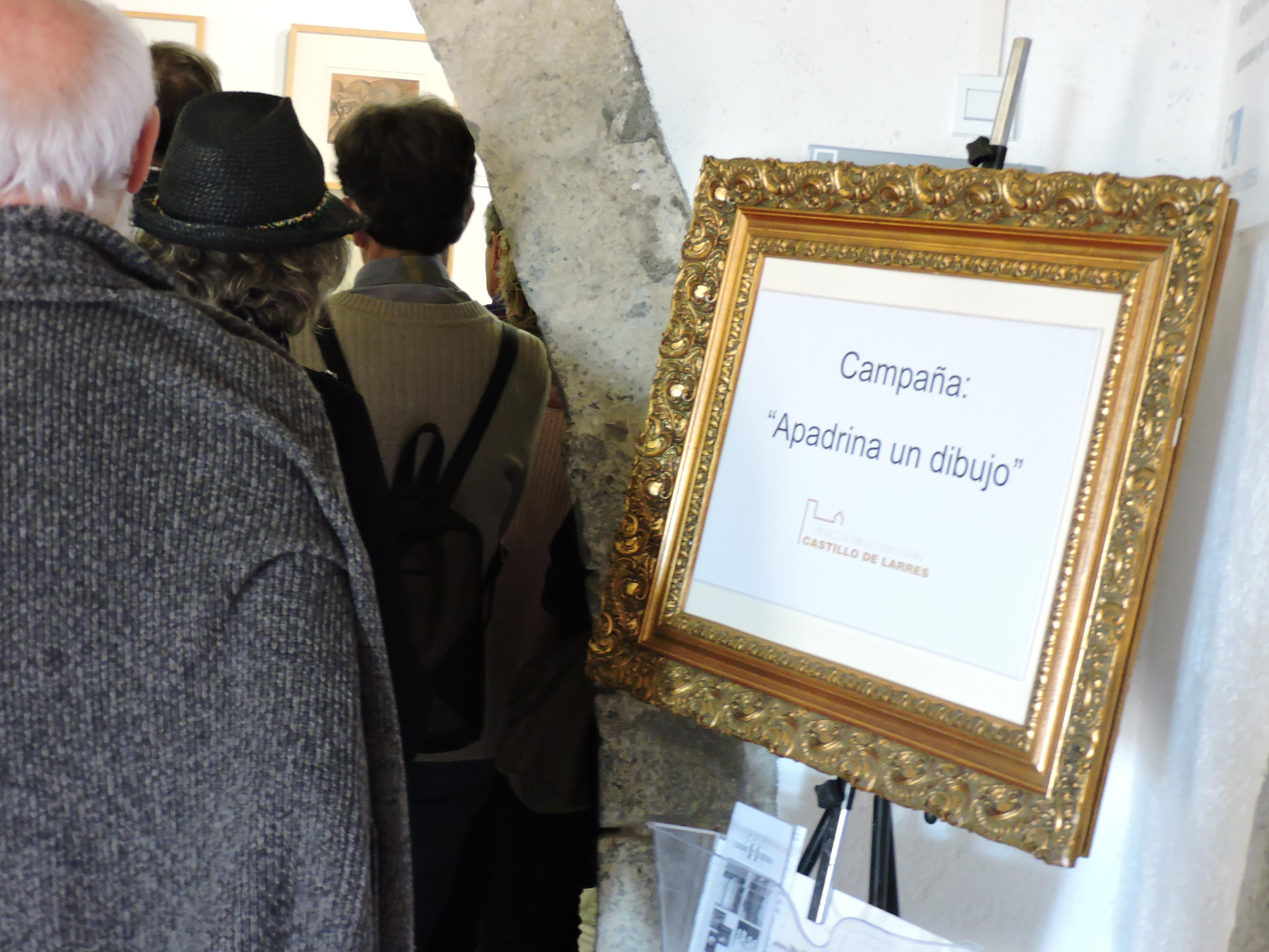 Museo de Dibujo