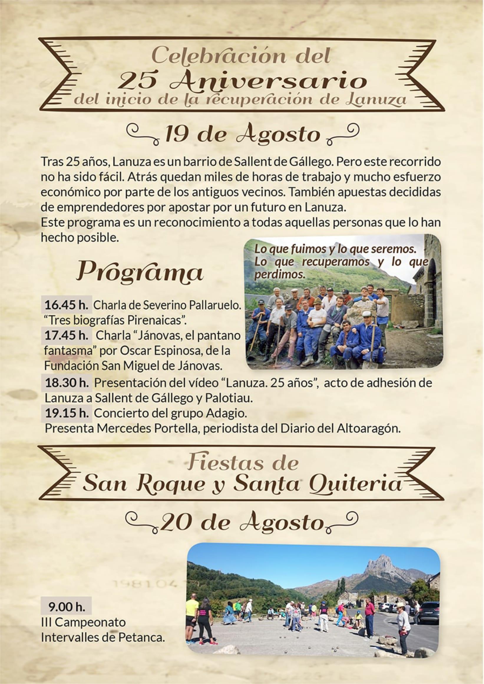 Programa agosto Lanuza-2