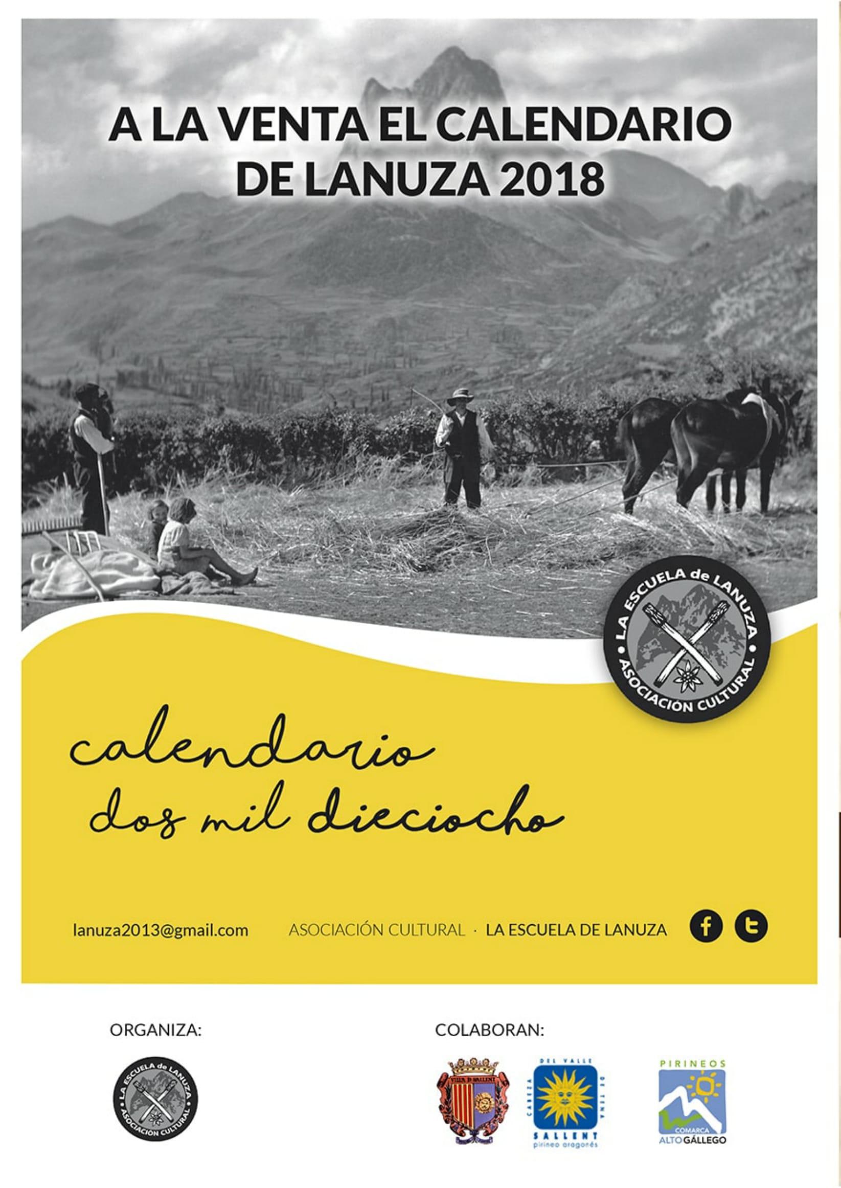 Programa agosto Lanuza-4