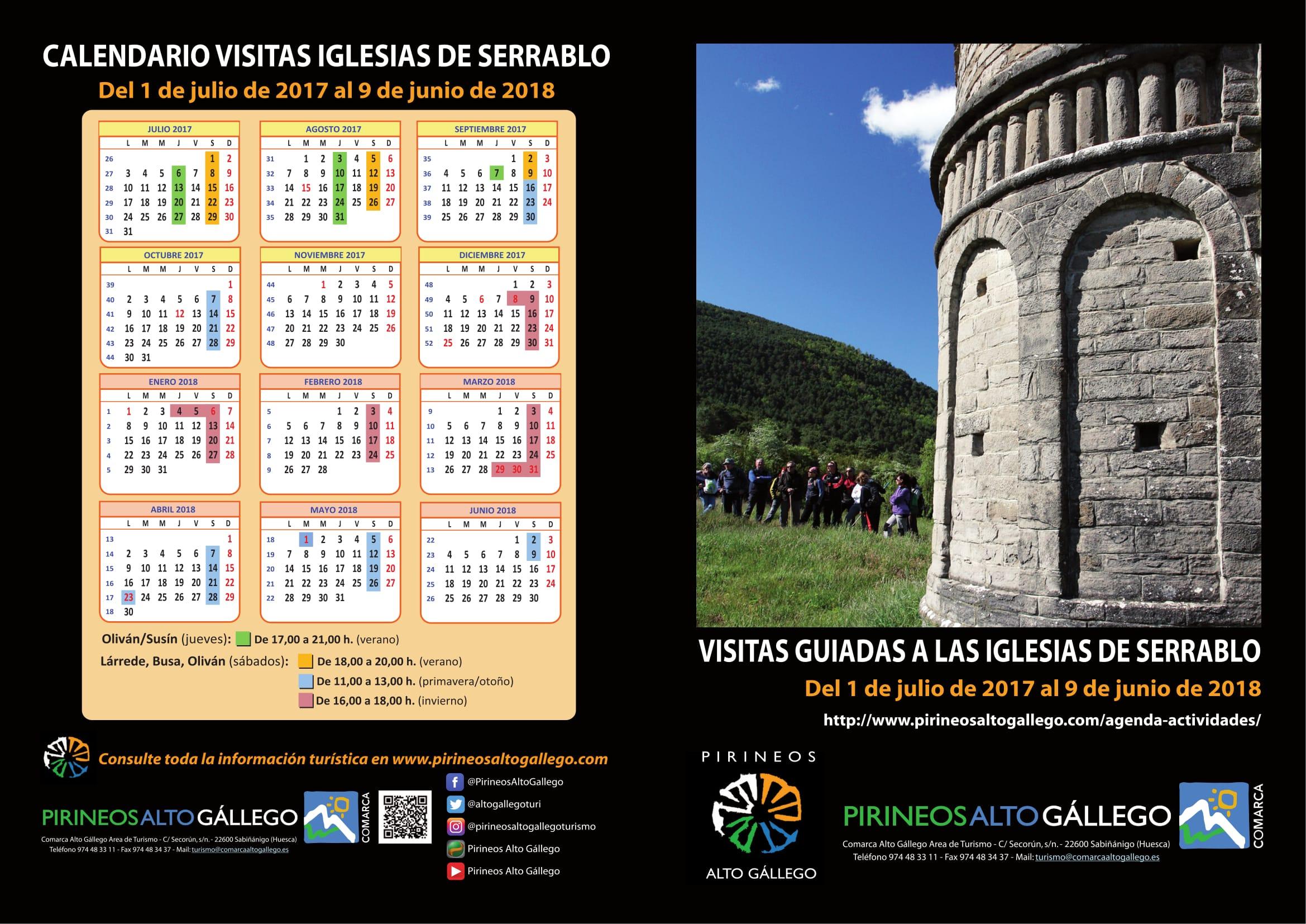 DIPTICO VISITAS GUIADAS 2-1