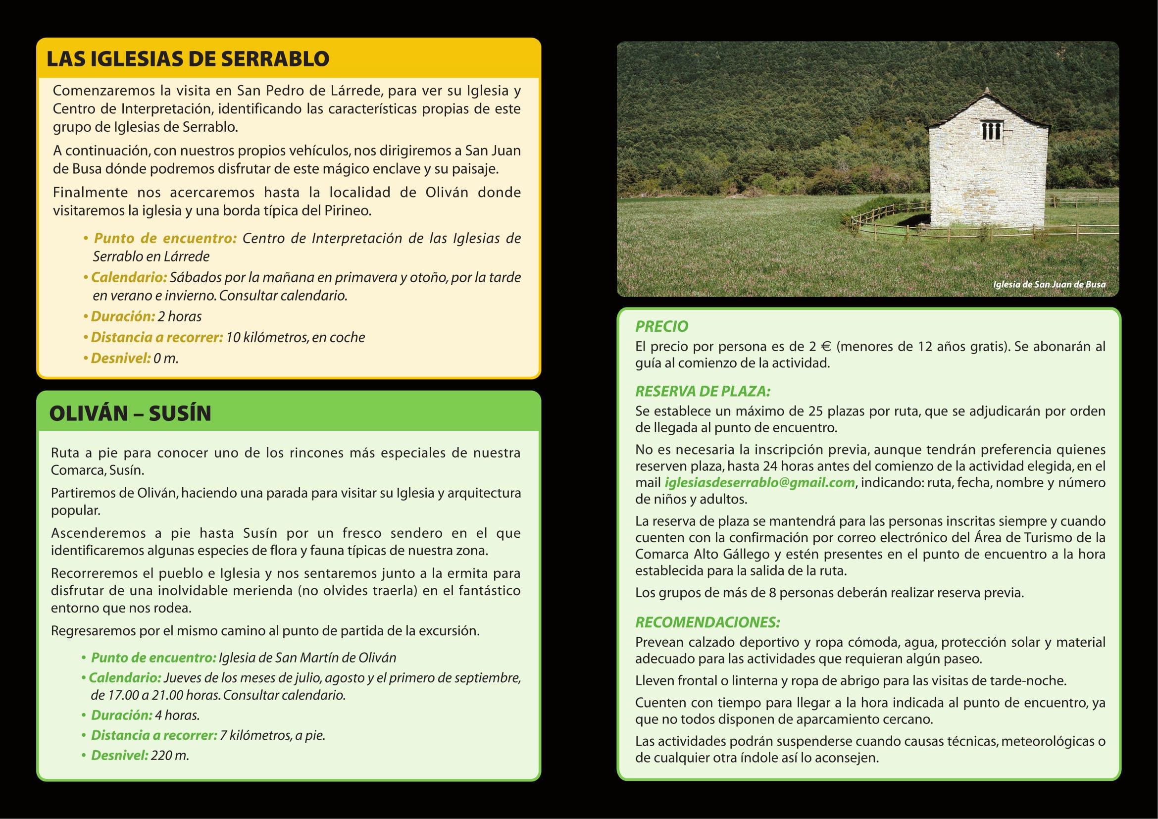 DIPTICO VISITAS GUIADAS 2-2