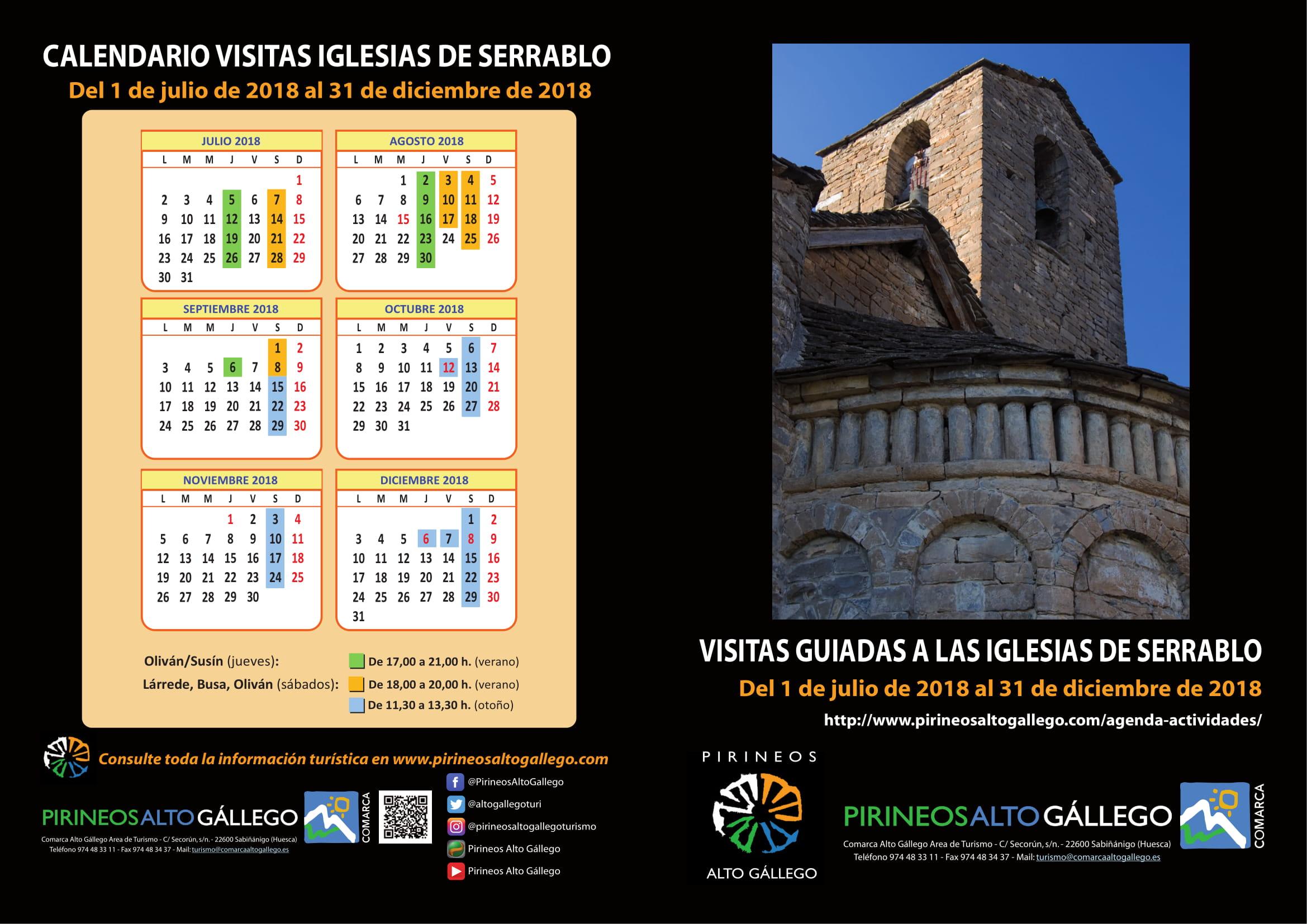 DIPTICO-VISITAS-GUIADAS-2018-1 (1)-1