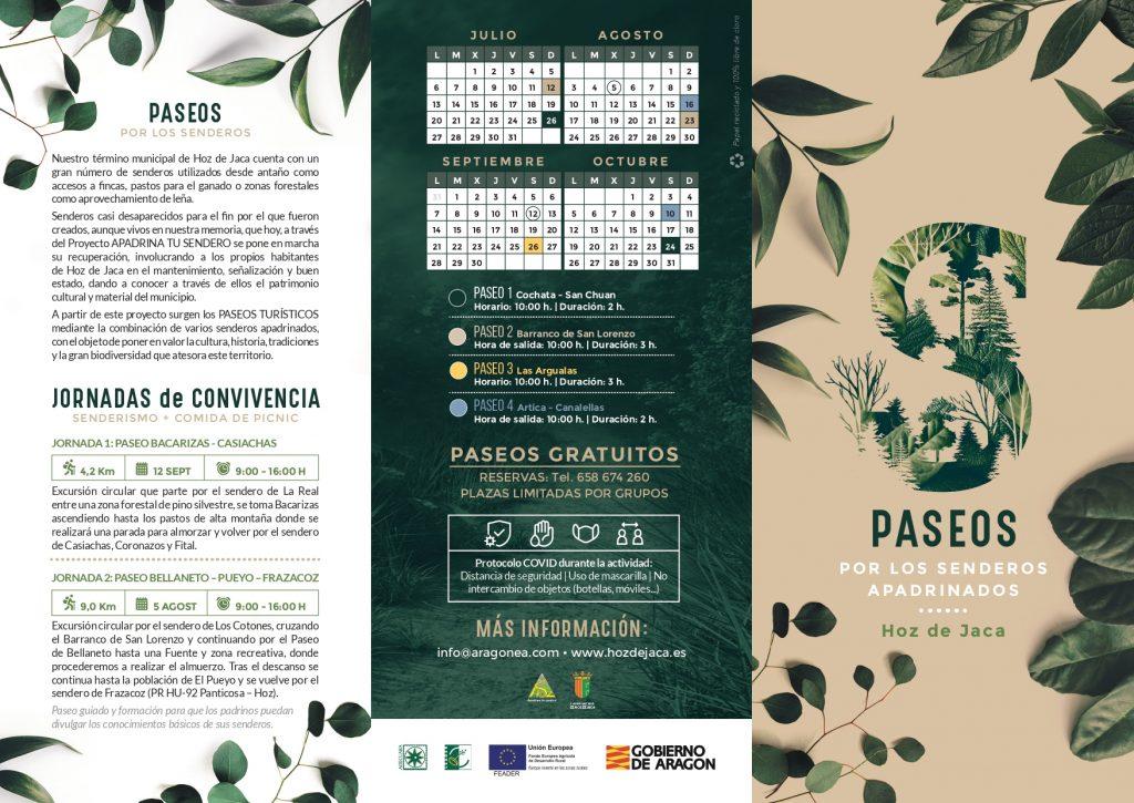documentos_paseosSENDEROS2020_f15df5fc_page-0001
